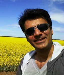mokhtarzadeh3