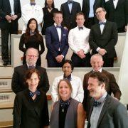 Bouxsein Lab - Lodwick Award