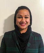 Lamya Karim, PhD