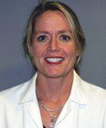 Dr. Mary Bouxsein